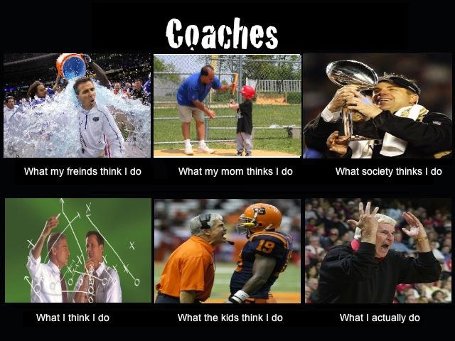 coach jelentése