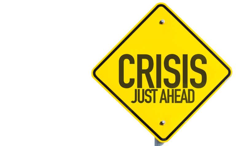 életközepi válság